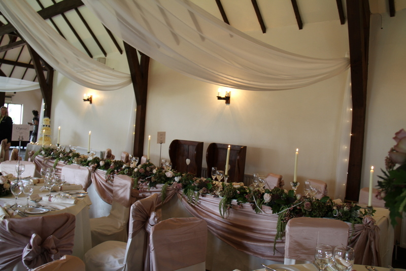 chair cover hire blackpool bar size the elegant vintage wedding of jayne & pete hughes at st chad's church poulton great hall ...