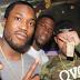 """Meek Mill sobre nova colaboração com Drake: """"é possível"""""""