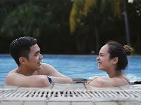 Komisioner KPAI Sebut Berenang di Kolam Bisa Bikin Wanita Hamil !!!
