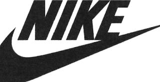 Alasan Sepatu Nike masih menjadi Raja Branding
