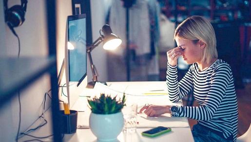 Cómo ganar dinero en un negocio online