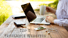 Top 5 Freelance Websites In 2020