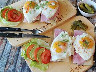 Cara Diet Cepat Kurus dan Sehat