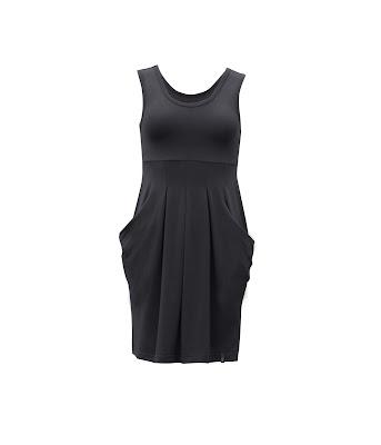 Emily Jane dress