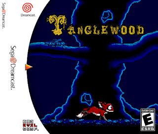 Tanglewood, les différentes news C2deea291f4a909d3bf1328baf89c4a6_original