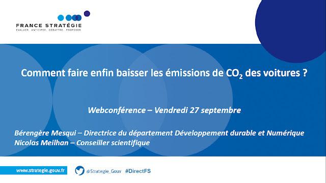https://www.strategie.gouv.fr/sites/strategie.gouv.fr/files/atoms/files/180927_webconference_-_comment_faire_enfin_baisser_les_emissions_de_co2_des_voitures.pdf