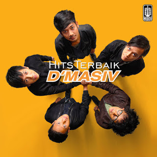 d'masiv-hits-terbaik-m4a