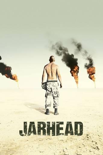 Jarhead (2005) ταινιες online seires oipeirates greek subs