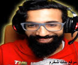 صور محمد الكعبي