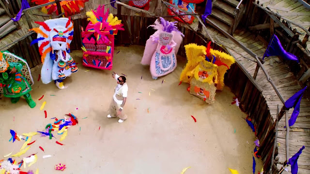 DJ Snake & j_Balvin, Tyga Loco Contigo Song Images Picture download free, dj snake & j_balvin tyga loco contigo song, collect on tyga loco contigo song images.