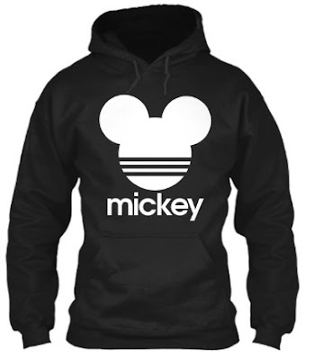 mickey mouse adidas t shirt, mickey mouse adidas hoodie, mickey mouse adidas sweatshirt, mickey adidas shoes, mickey adidas sneakers, mickey adidas sandals,