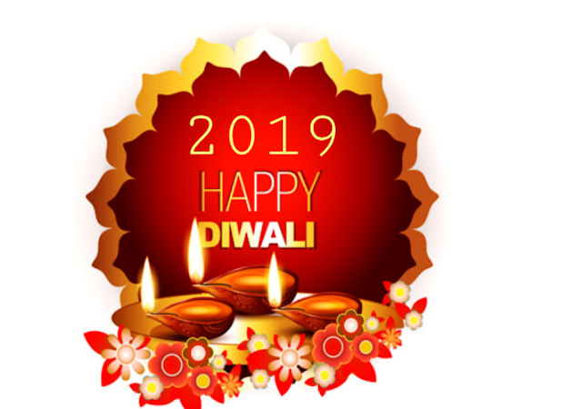 Best Happy Diwali Images HD