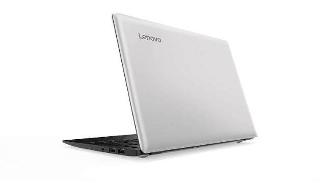 Lарtор Gaming Murаh - Lenovo G480