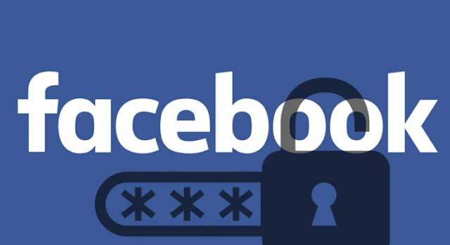 حماية حساب الفيسبوك من الاختراق