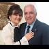 Médico e esposa morrem em grave acidente no Paraná