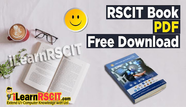 RSCIT Latest Book | RKCL E Book | How to Download Free RSCIT Official Book in PDF File, rscit book answer key, rscit book, rscit book 2019, rscit book in hindi, rscit book in english pdf, rscit book download, rscit book download in hindi, rscit book pdf download, rscit question book download, rscit exam book download, rscit book pdf free download, rscit book pdf in hindi download, rscit course book free download, rscit book in english pdf download, rscit book pdf in hindi download 2019, rscit official book pdf, rscit official book 2019, download rscit book, download rscit book pdf, download rscit official book pdf, book of rscit , official book of rscit , rscit new book pdf download, rscit new book, rscit book pdf, rscit book in english, rscit book question answer, rscit books in hindi, rscit book answer, rscit book buy online, rscit best book, rscit book by rkcl, rscit question bank book, rscit question bank book in hindi, rscit question bank book pdf, rscit ke liye best book, buy rscit book, rscit book correction, rscit book chapter, rscit computer book pdf, rscit course book, rscit computer book, rscit course book pdf, rscit computer book in hindi, rscit course book in hindi, rscit computer course book, rscit book english pdf, rscit exam book, rscit exam book pdf, rscit english book, rscit e book, rscit book free pdf, book for rscit exam, book for rscit, rscit book hindi pdf, rscit book hindi, rscit book in hindi pdf download, rscit book in pdf, rscit book image, rscit ki book, rscit course ki book, rscit book lesson 3, rscit book latest online, rscit book lesson 11, rscit book lesson 15, rscit latest book, rscit mcq book, rscit english medium book, rscit book notes, rscit book name, rscit new book 2019, rscit new book pdf, rscit thoyri notes book, rscit thyori notes book, rscit ki new book, rscit book online, rscit book online purchase, book of rscit, rscit book pdf 2019, rscit book pdf in english, rscit book price, vmou rscit book pdf, rscit question book pdf, rscit book question, rkcl rscit book, rscit vmou book, rkcl book, rkcl book pdf, rkcl book in english pdf, rkcl book in hindi pdf, rkcl book in hindi, rkcl book download, rkcl book in english, rkcl exam book, rkcl best book, rkcl question book, rkcl book pdf download, rkcl book hindi, rkcl new book, rkcl book pdf in hindi,
