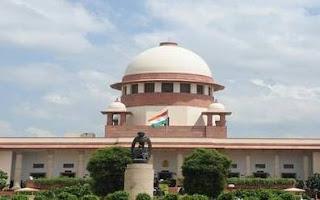 director-cbi-reached-supreme-court