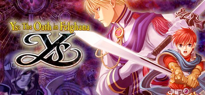 ys-the-oath-in-felghana-pc-cover-www.ovagames.com