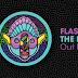 Flashmob se estrena en Hot Creations