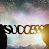 Lima Tips Sukses dari Miliarder Dunia untuk Anak Muda
