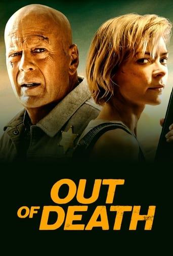 Baixar Filme Out of Death Torrent (2021) Dublado - BluRay 1080p