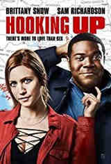 Imagem Hooking Up - Legendado