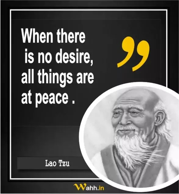 Lao-Tzu-Thought-Of-The-Day