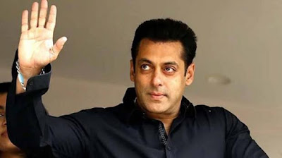 Salman Khan will fight for the sake of politics, say-no contest or campaign for a party
