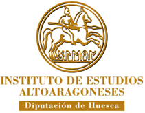 Iea, instituto de estudios aragoneses