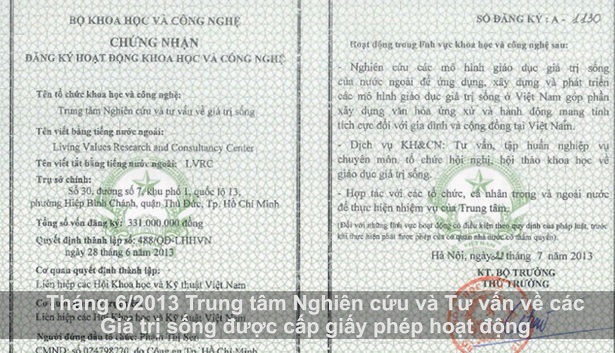 CHUONG-TRINH-GIAO-DUC-CAC-GIA-TRI-SONG-20-NAM-TAI-VIET-NAM-TRISH-SUMERFIELD