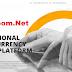 Review Crypto-FX : Lãi từ 1.8% hằng ngày - Đầu tư tối thiểu 20$ - Thanh toán Manual