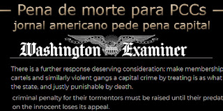 https://www.washingtonexaminer.com/opinion/op-eds/how-to-deal-with-gangs-prosecute-their-members-for-treason