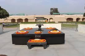 Raj ghat,delhi
