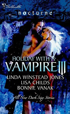 https://www.goodreads.com/book/show/6652840-holiday-with-a-vampire-iii