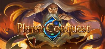 planar-conquest-pc-cover-www.ovagames.com