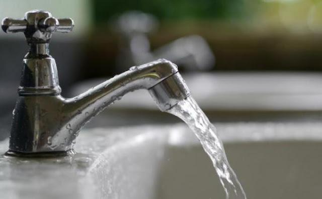 Tips Mudah dan Ringan Mengatasi Krisis Air Bersih