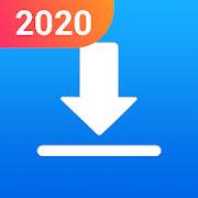 تحميل تطبيق تنزيل الفيديوهات من الفيسبوك لهواتف اندوريد