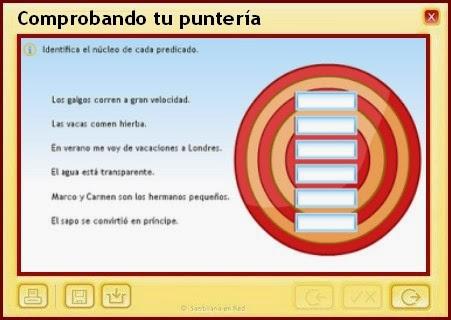 http://www.gobiernodecanarias.org/educacion/4/Medusa/GCMWeb/DocsUp/Recursos/43650853G/Santillana/Santillana1/lengua/8092/8262/8277/200601270945_DD_0_1091054776/act/200601261855_AC_0_-1968981073.html