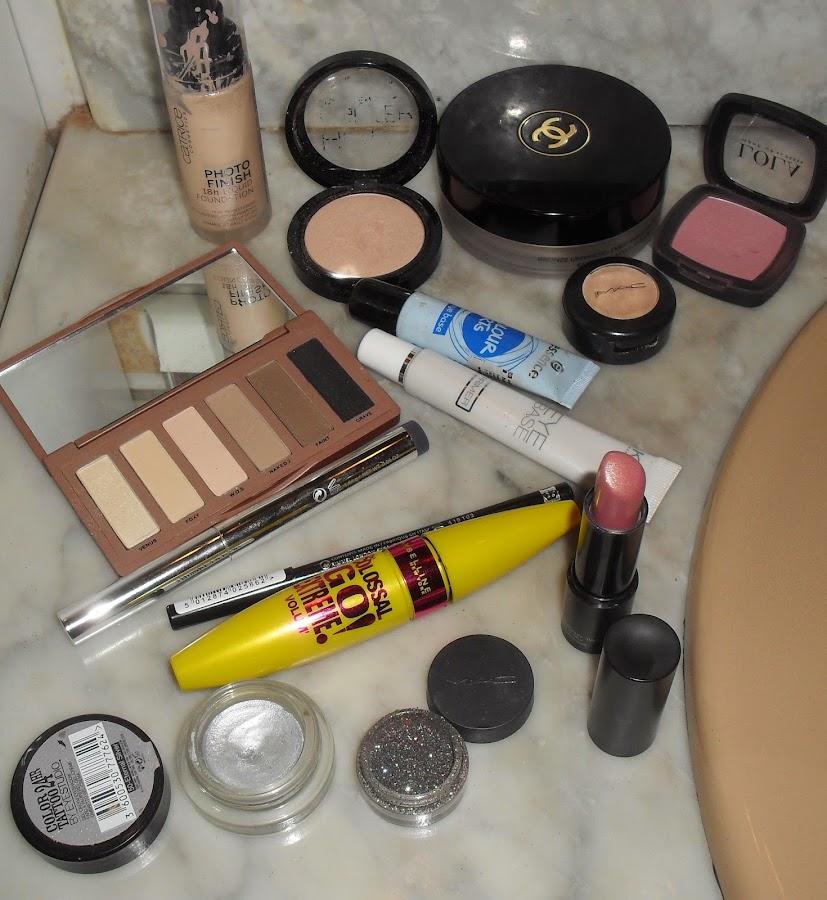 Imagen productos look nochevieja gris
