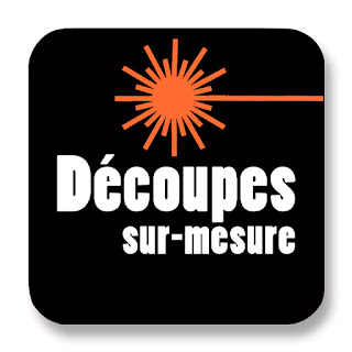 http://design-xx.blogspot.be/2016/03/papeterie-decoupe-sur-mesure.html