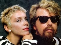 Eurythmics