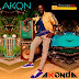 Akon - Akonda (Album 2019)[Download Album][320Kbps]