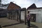 Ombudsman : Masyarakat Gampong Pasir Harus Segera di Relokasi