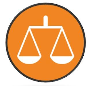 logo mealabs timbangan