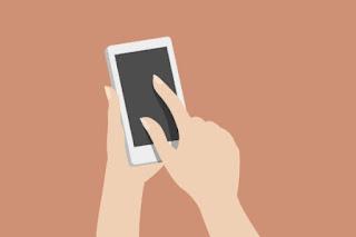 Pulsa Telkomsel Sering Tersedot Tanpa Sebab?