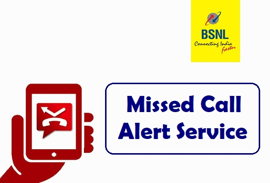 How to activate BSNL Missed Call Alert Service? Activation and deactivation procedure explained