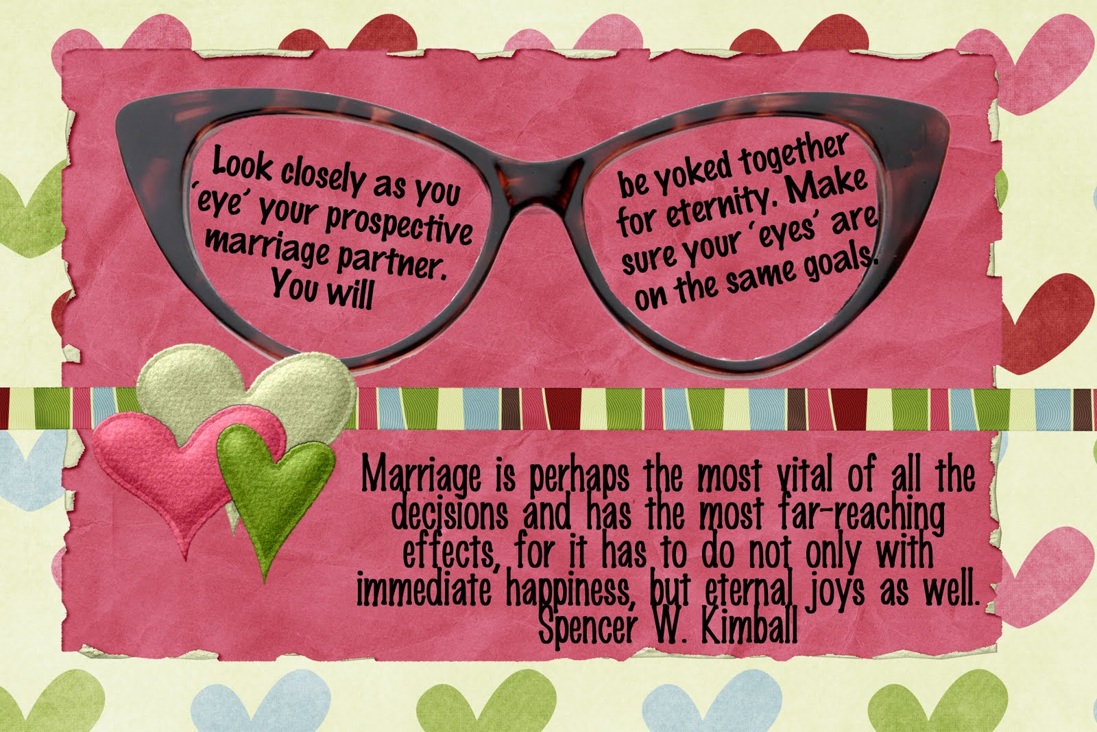 Reproducci n asexual marriage