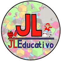 jl-educativo