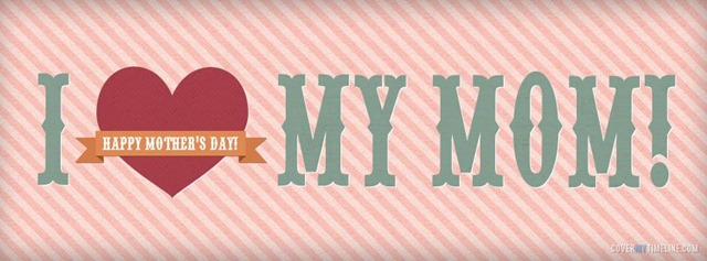 Happy Mothers Day 2020 Facebook Covers
