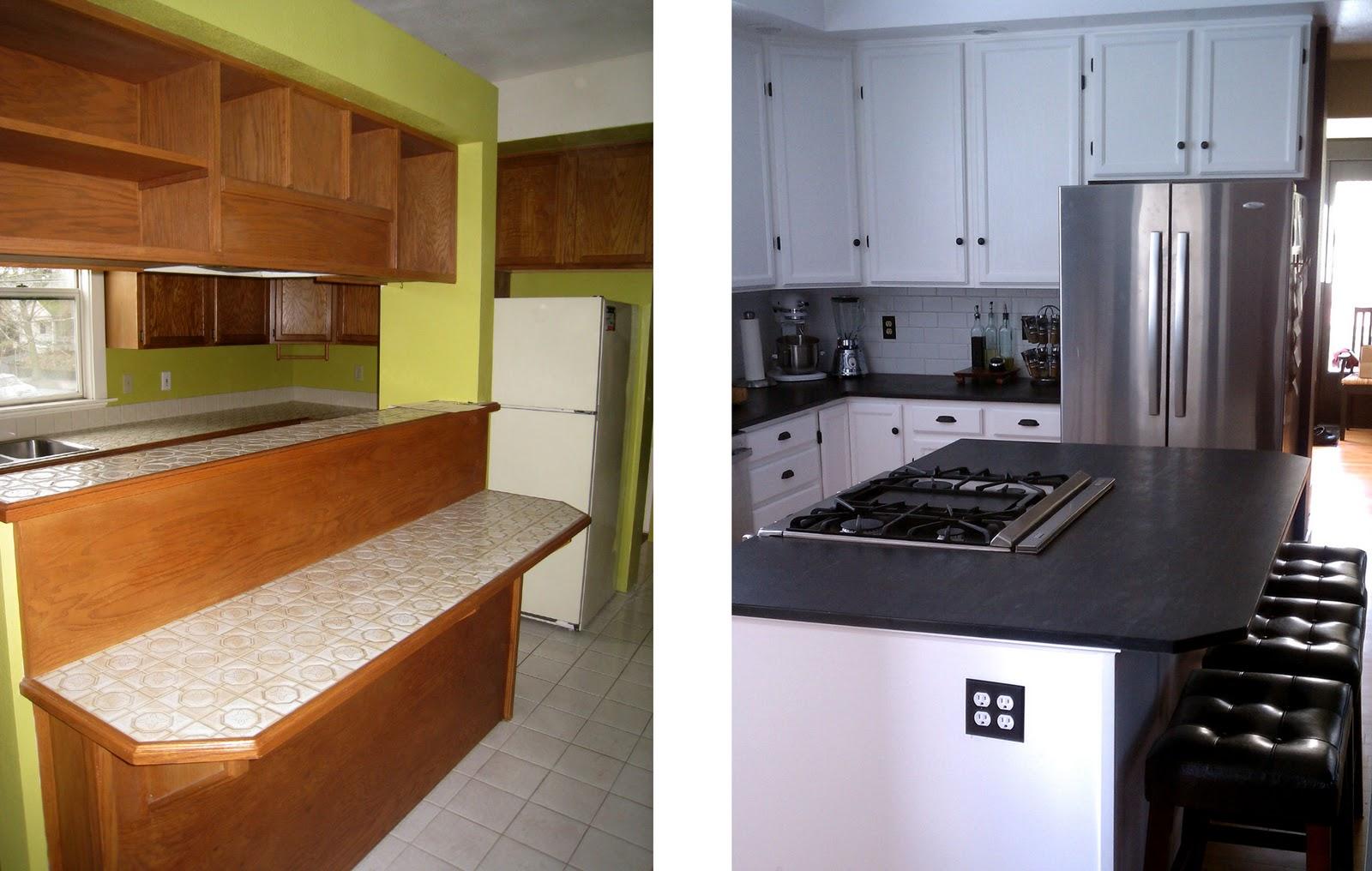 kitchen pletion 17 1757